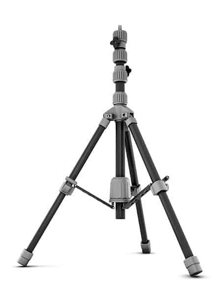 Best camera tripod under £50